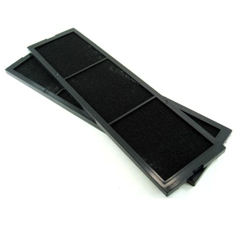 trion   charcoal filter sale