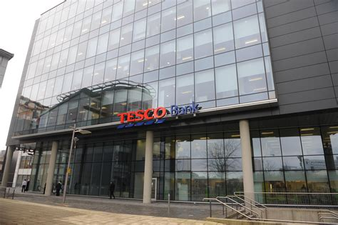 tesxo bank tesco bank hack 6 vital questions that need answering