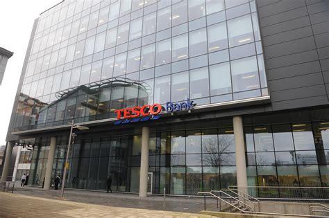 teaco bank tesco bank hack 6 vital questions that need answering