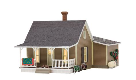 granny houses granny s house n scale n scale woodland scenics