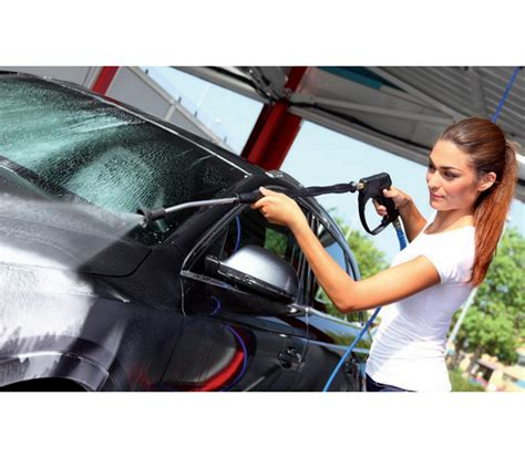self wash wash istobal self serve car wash car wash supplies you can trust