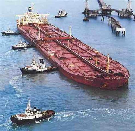 tug boat for sale in nigeria 12 missing after chevron s tug boat sinks oversabi republic