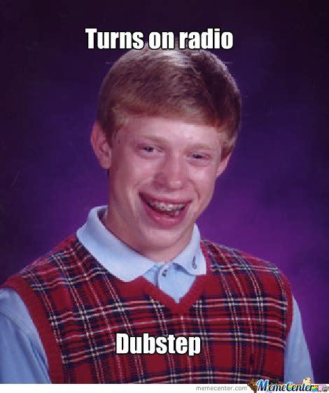 Radio Meme - radio by fez meme center