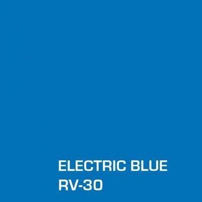 electric blue color paint www pixshark images