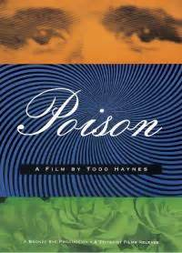 jean genet miracle of the rose pdf poison