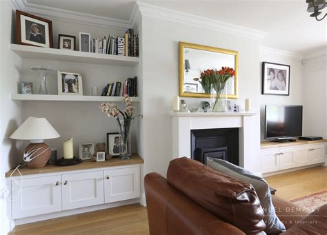 Living Room Furniture Ireland Alcoves Noel Dempsey Design