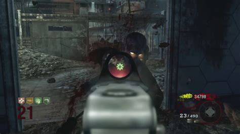 Call Of Duty 31 call of duty black ops zombies der riese 1 31