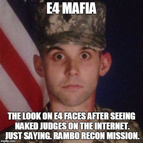 Mafia Meme - e4 mafia just saying just asking meme generator