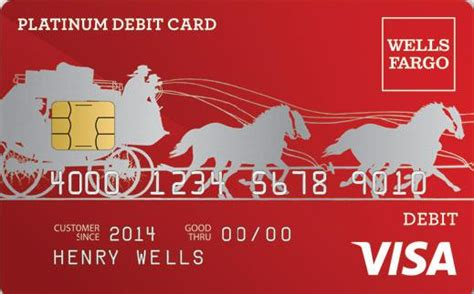 Wells Fargo Debit Visa Gift Card Balance - wells fargo student debit card infocard co