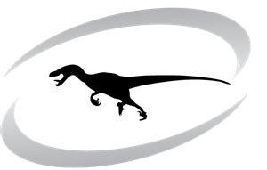 ford raptor logo vector raptor logo vectors free