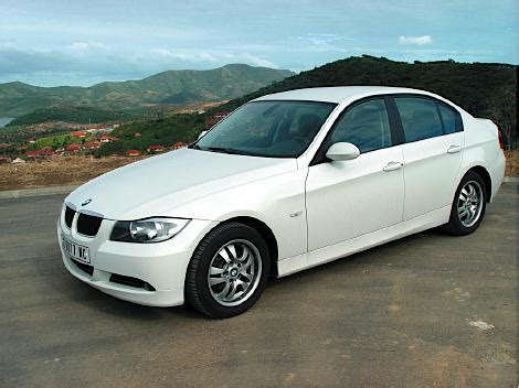 bmw 320 2014: review, amazing pictures and images – look
