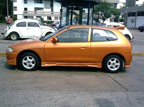 mitsubishi coupe 2000 hermozo mitsubishi mirage coupe 2000