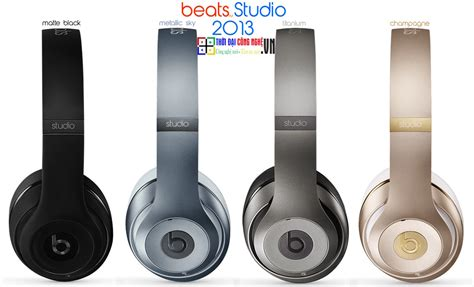 beats by dr dre studio v2 2013 new version replica nghe beats studio 2 0 ch 237 nh h 227 ng nhập từ mỹ