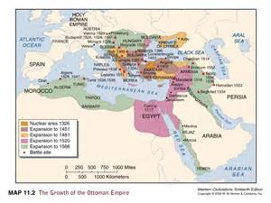 Ottoman Empire Language This Is A Map Of Ottoman Conquest In Africa Up To 1566 The Ottoman Empire Was A Big Influence