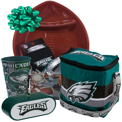 30 Best Images About Gift Ideas For Football Fanatics On