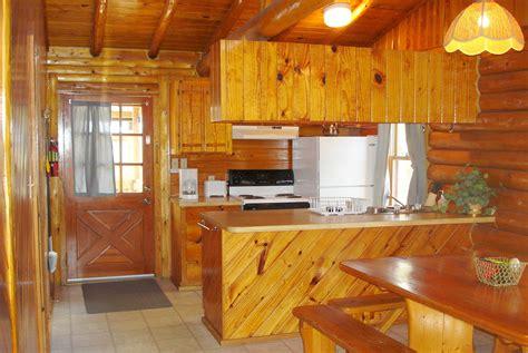 log cabin bedroom decorating ideas log cabin kitchen ideas log cabin interior design interior other bedroom living
