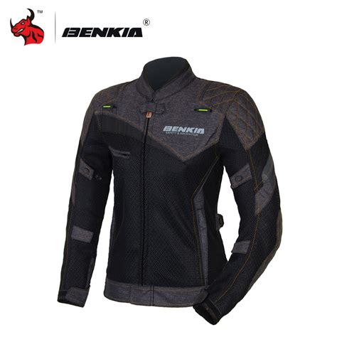 cheap motorcycle riding online get cheap womens racing suit aliexpress com