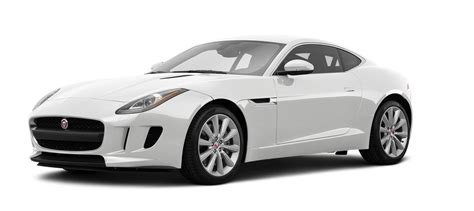 how much do jaguars cost how much is a jaguar