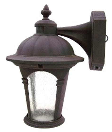 altair lighting al 2150 altair outdoor lighting altair architectural grade