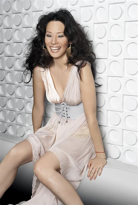 lucy photo lucy liu photo 157 of 341 pics wallpaper photo 158411