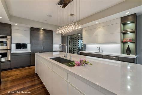 european style modern high gloss kitchen cabinets european style modern high gloss kitchen cabinets room