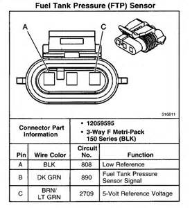fuel sending unit wire diagram corvetteforum chevrolet corvette forum discussion