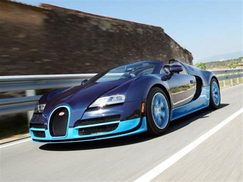 bugatti chiron veyron replacement being readied for