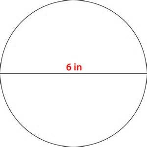 6 inch circle template 404 not found