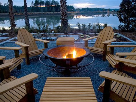 outdoor firepit seating pits design ideas for outdoor pits amarillo