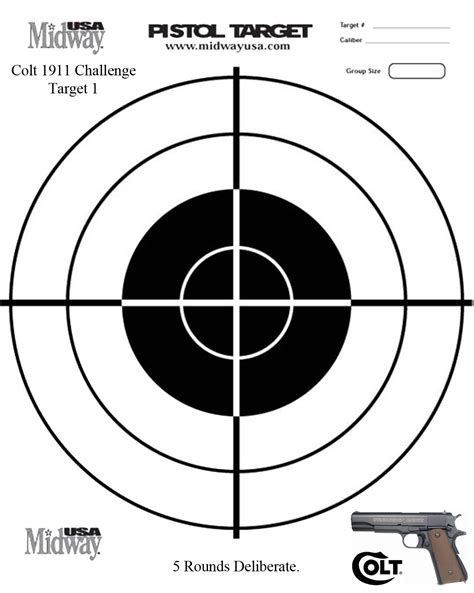 free printable targets 8 5 x 11 search results for printable 8 x 11 shooting targets