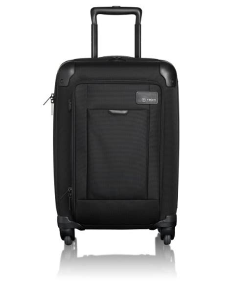 united airline luggage size airline carry on baggage size