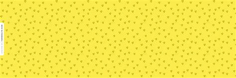 yellow pattern tumblr light yellow background tumblr www pixshark com images