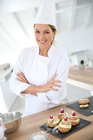pastry chef description creating sweet delicacies