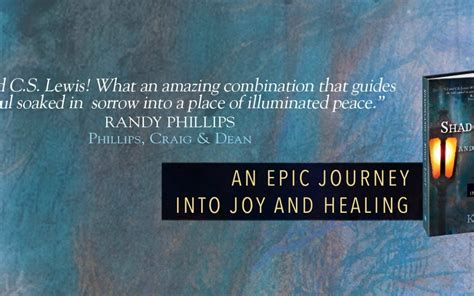 into the light a spiritual journey of healing books shadowlands and songs of light an epic journey into