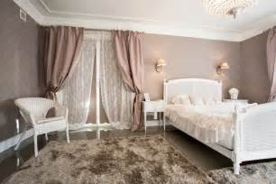 Wall Curtains Bedroom Decorating Create Space Or The Look Of It Using Diy Home Decor