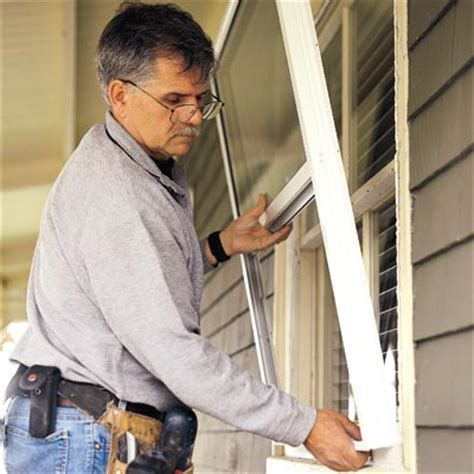 storm windows for old houses 2 add storm windows 12 easy diy fall fix ups this old house