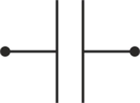 que es un capacitor simbolo index of wiki images e e5