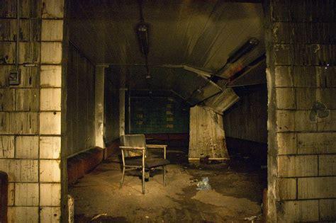 creepy basement pictures