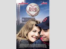 Fever Pitch DVD Release Date September 13, 2005 Kadee Strickland Fever Pitch