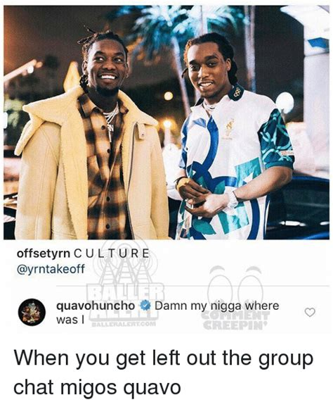 Migos Meme - funny my nigga memes of 2017 on sizzle cars
