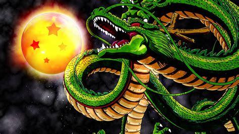 fondos dragon ball goku wallpapers descargar gratis