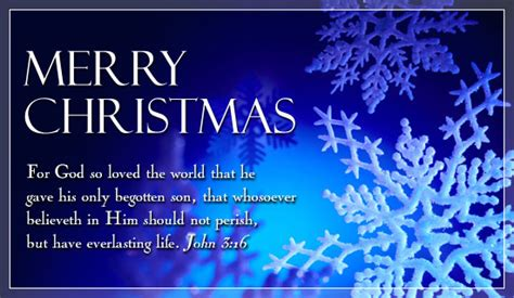 merry christmas john  christmas holidays ecard  christian ecards  greeting cards