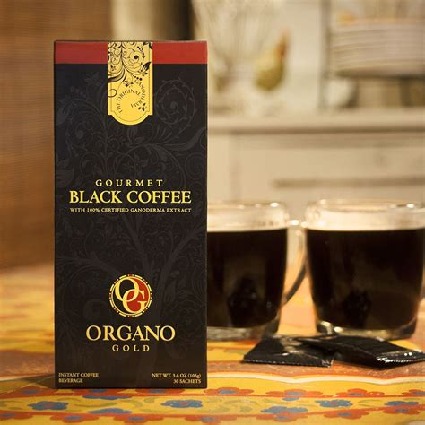 Coffee Connoisseur Club > Product Category