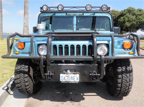 small engine service manuals 2006 hummer h1 navigation system repair manual 2003 hummer h1 free service manual headliner removal for a 2003 hummer h1