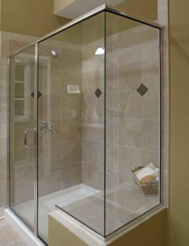 Shower Doors Portland Oregon Shower Ideas Shower Door Images Ideas Portland Or