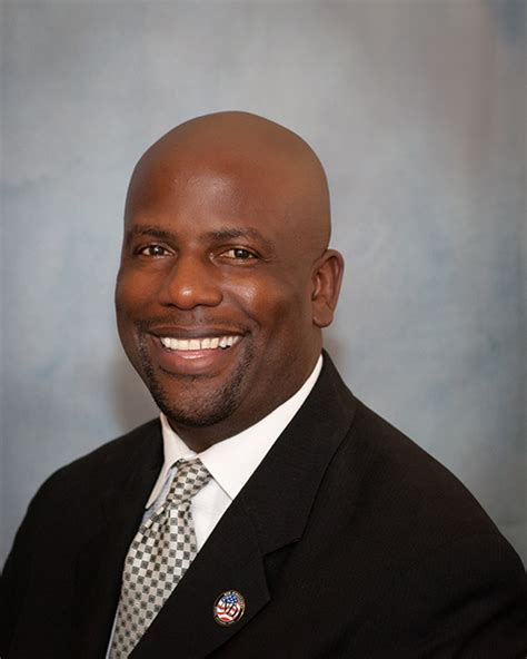 National Black Mba Association Los Angeles Chapter by New Directions President To Receive Local Award
