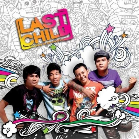 download mp3 last child pedih download lagu diary depresiku