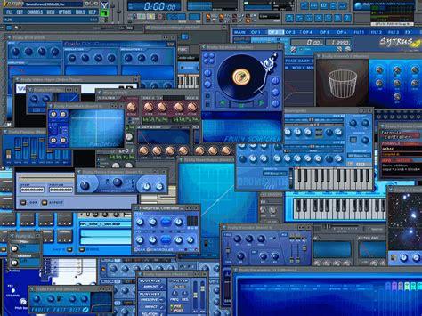 download full version fl studio 10 0 9 producer edition port 225 til fl studio 10 v10 0 9 producer edition rc downloads