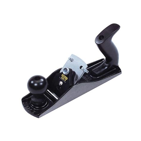 bench plane 62 sweetheart 14 in low angle jack plane 12 137 the