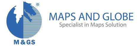 maps globe specialist distributor media partners